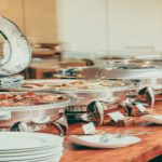 How to Pick the Best Catering Service in India