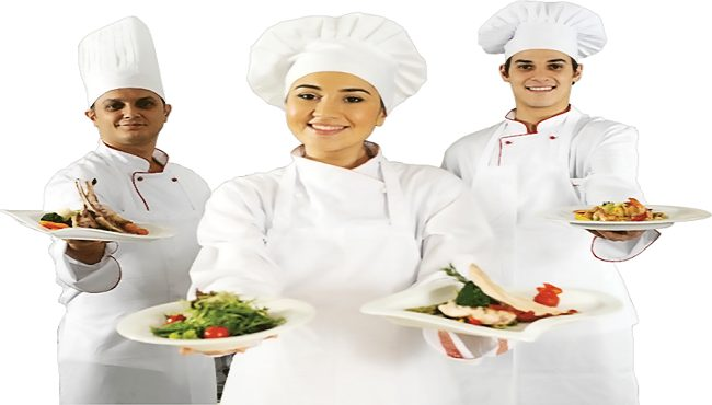 hire caterer for wedding